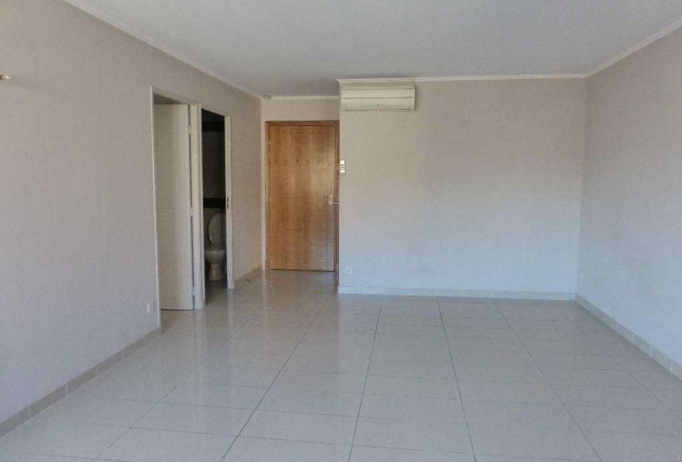 A vendre Beziers 340614307 Belon immobilier