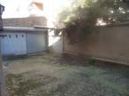 A vendre Beziers 340614365 Belon immobilier