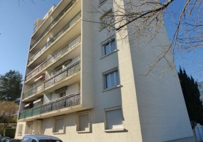 A vendre Beziers 340614366 Ag immobilier
