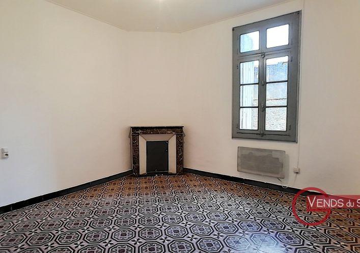 A vendre Beziers 340614371 Lamalou immobilier