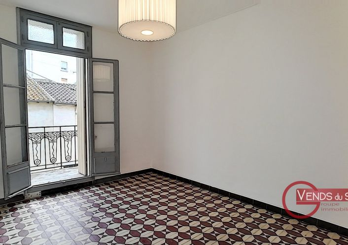 A vendre Beziers 340614371 Comptoir de l'immobilier
