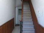 A vendre Beziers 340614371 Belon immobilier