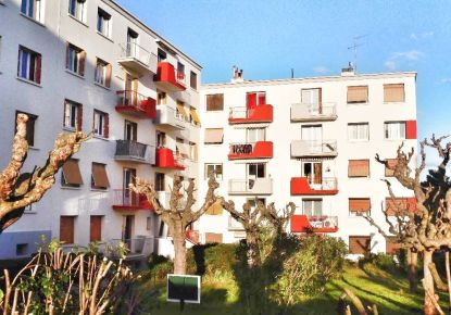 For sale Beziers 340614412 Ag immobilier