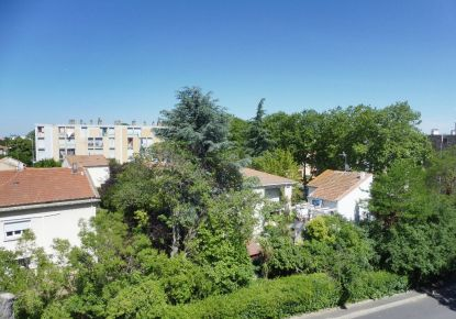 For sale Beziers 340614413 Ag immobilier