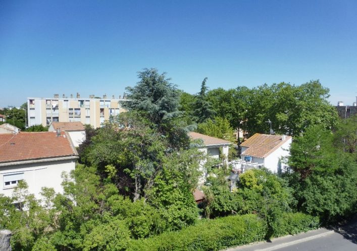 For sale Beziers 340614413 Belon immobilier