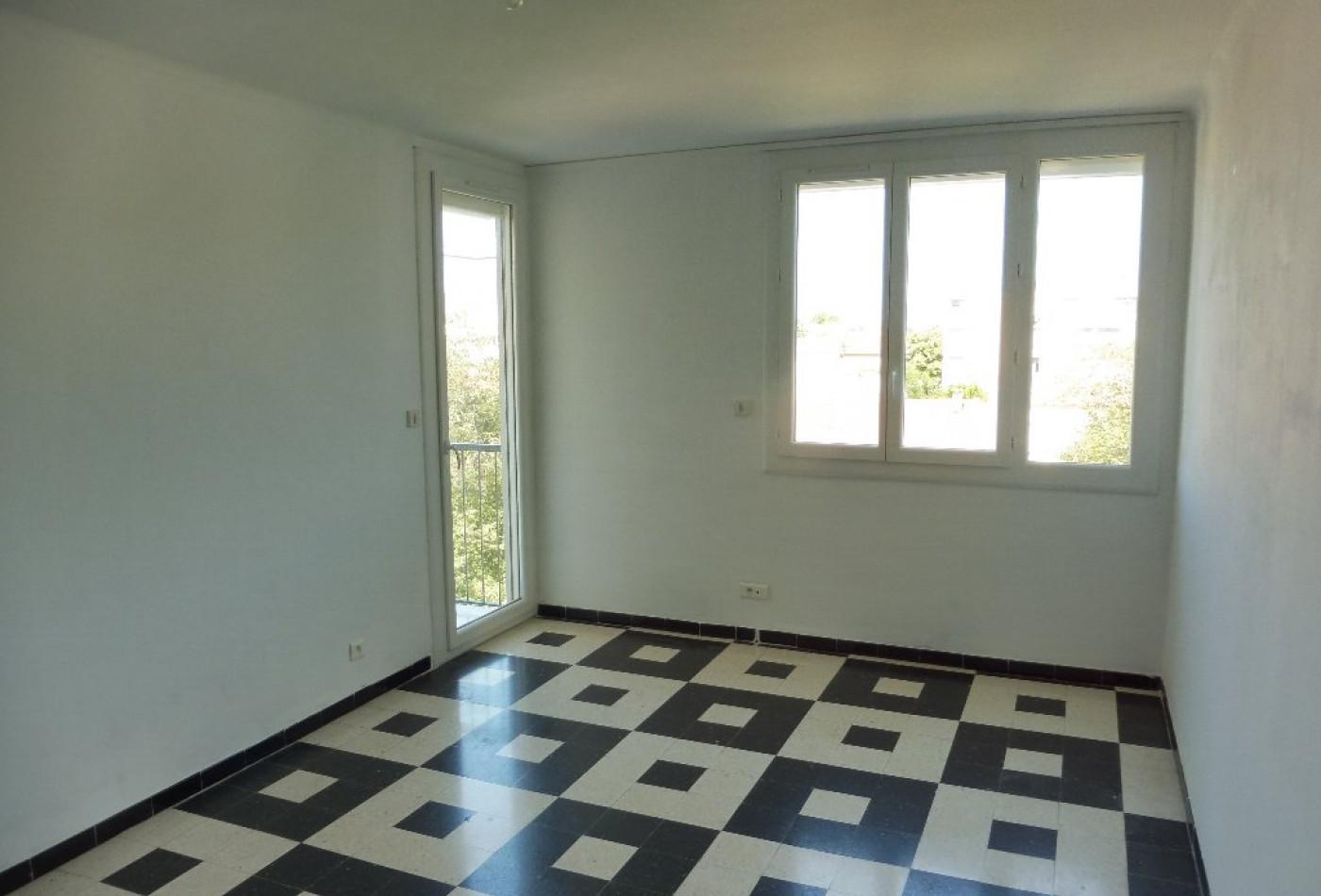 A vendre Beziers 340614413 Belon immobilier