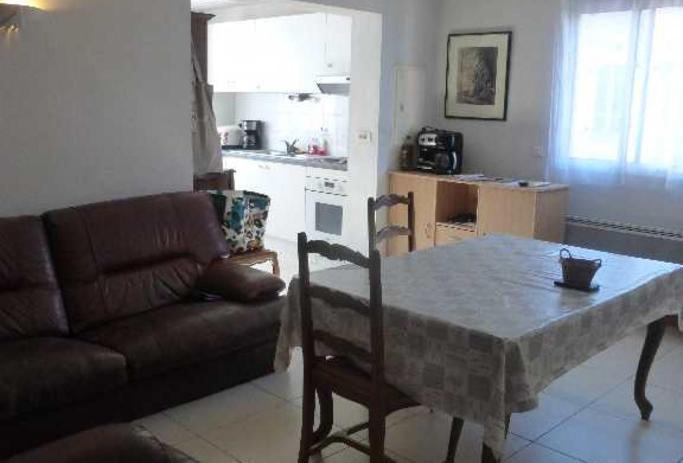 A vendre Beziers 340614426 Belon immobilier
