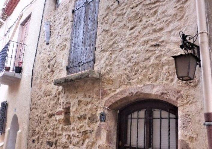 A vendre Bassan 340614456 Lamalou immobilier