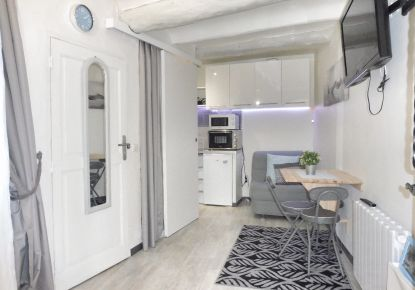 A vendre Bassan 340614456 Ag immobilier