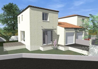 A vendre Beziers 340614460 Ag immobilier