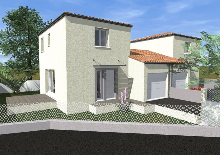For sale Beziers 340614460 Belon immobilier
