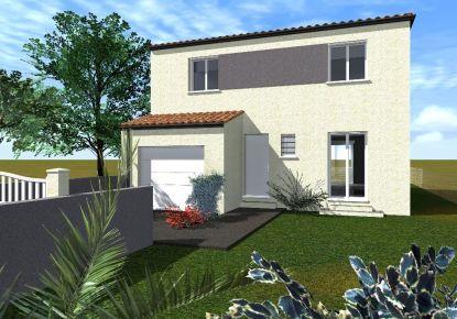 A vendre Lieuran Les Beziers 340614461 Ag immobilier