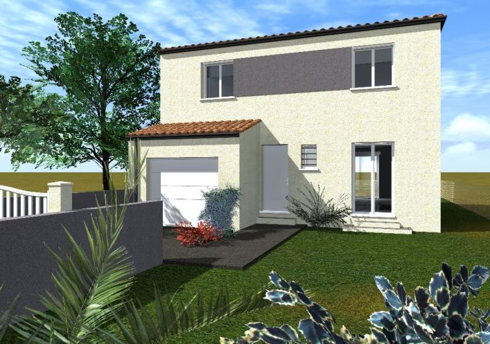 For sale Lieuran Les Beziers 340614461 Belon immobilier