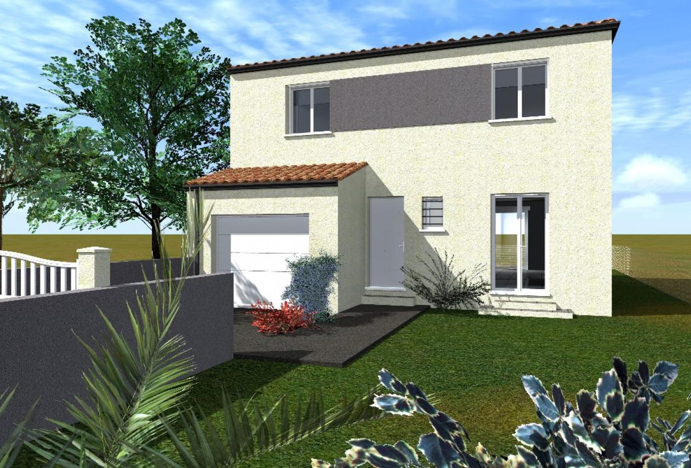 A vendre Lieuran Les Beziers 340614461 Belon immobilier