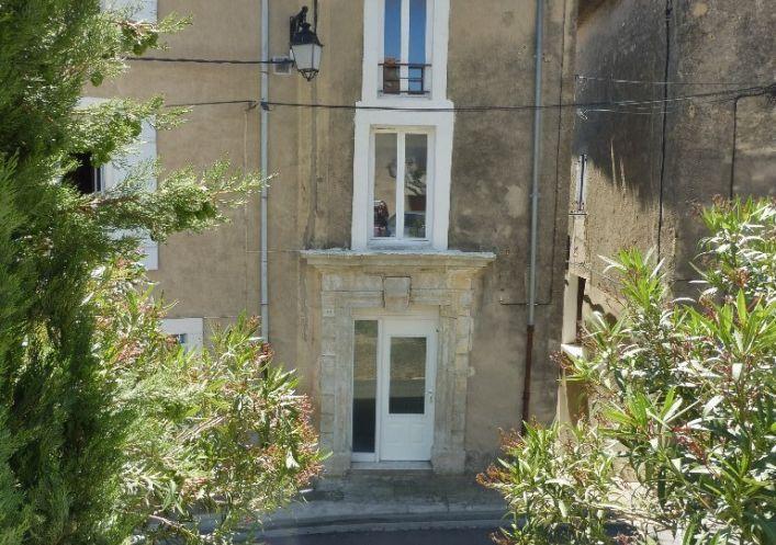 For sale Thezan Les Beziers 340614478 Belon immobilier