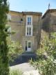 A vendre Thezan Les Beziers 340614478 Agence calvet