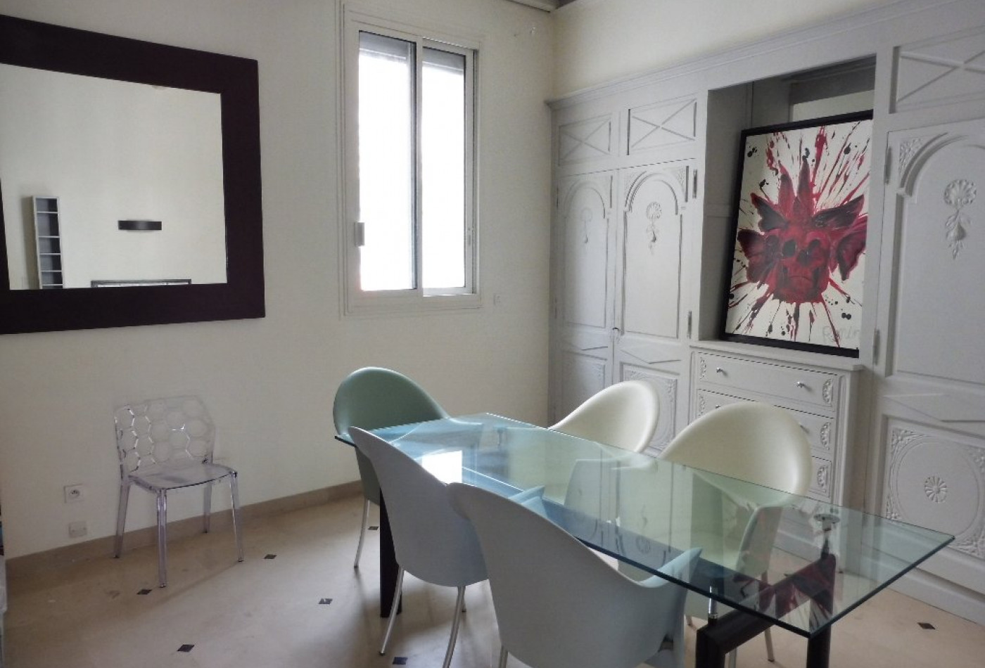 A vendre Beziers 340614481 Belon immobilier