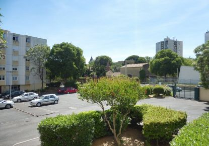 For sale Beziers 340614482 Ag immobilier