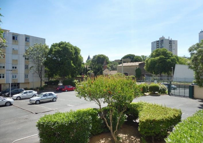 For sale Beziers 340614482 Belon immobilier