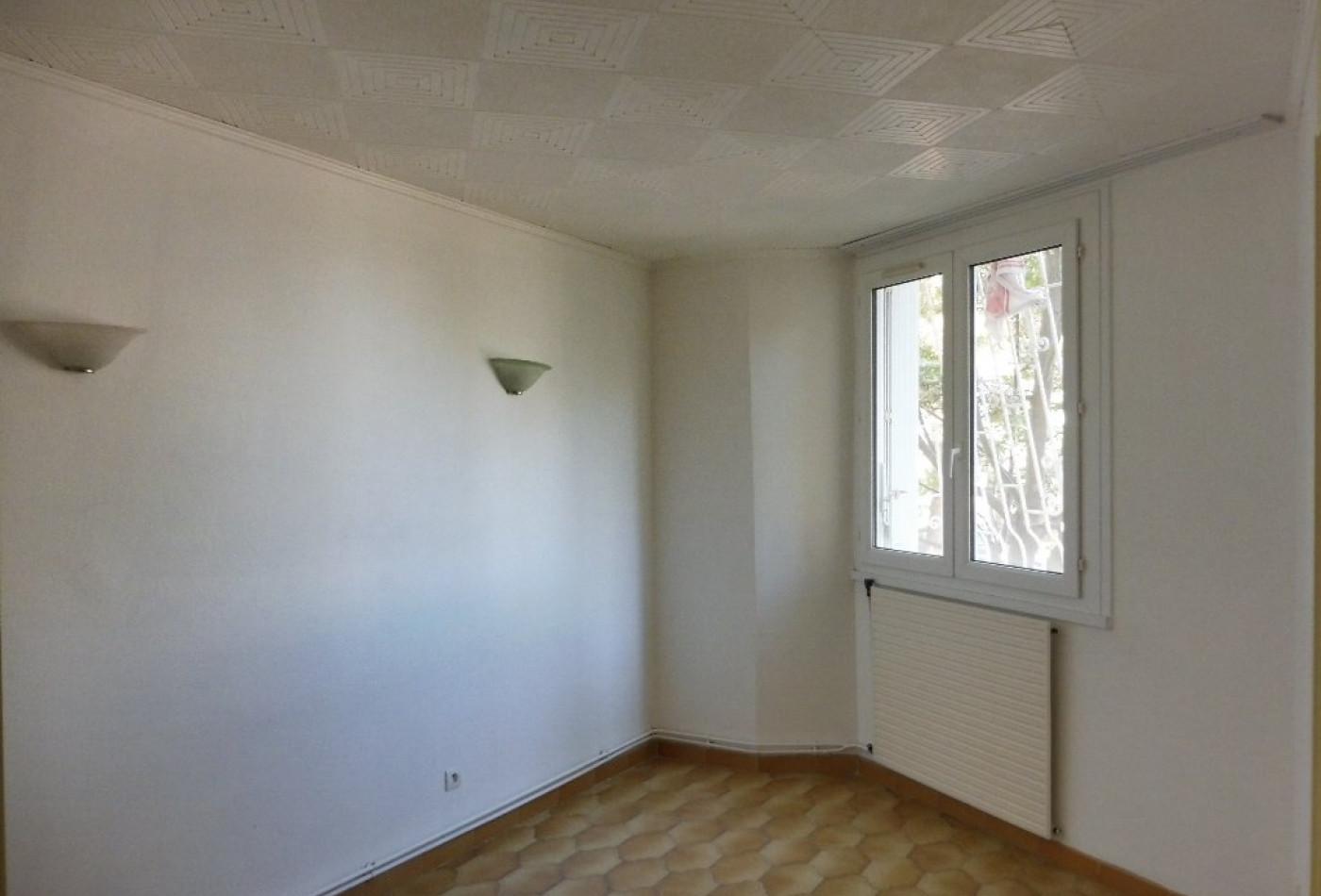A vendre Beziers 340614482 Belon immobilier