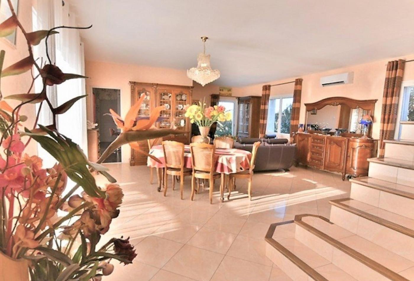 A vendre Lieuran Les Beziers 340614496 Belon immobilier
