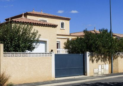For sale Lieuran Les Beziers 340614496 Ag immobilier