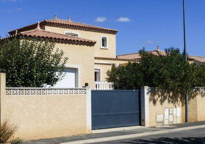 A vendre Lieuran Les Beziers 340614496 Moerland immobilier