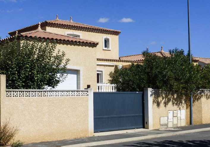 For sale Lieuran Les Beziers 340614496 Belon immobilier