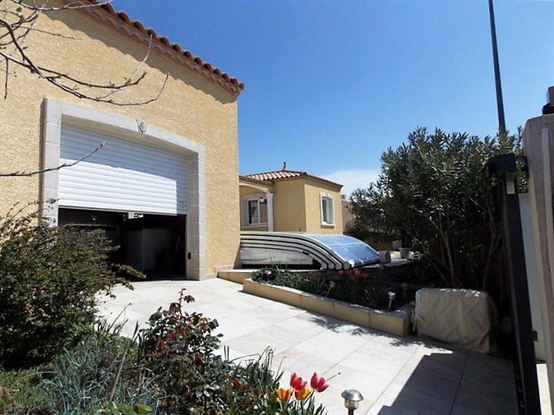 A vendre Lieuran Les Beziers 340614496 Agence calvet