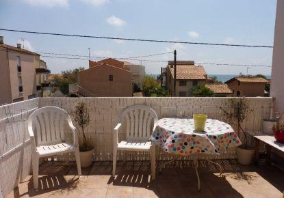 A vendre Le Grau D'agde 340614502 Ag immobilier