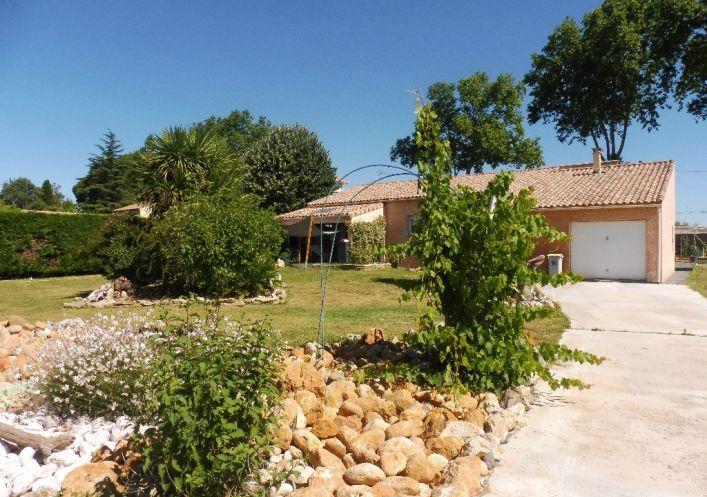 A vendre Maraussan 340614506 Lamalou immobilier