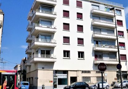 For sale Beziers 340614523 Ag immobilier