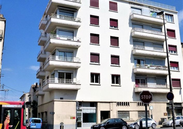 For sale Beziers 340614523 Belon immobilier