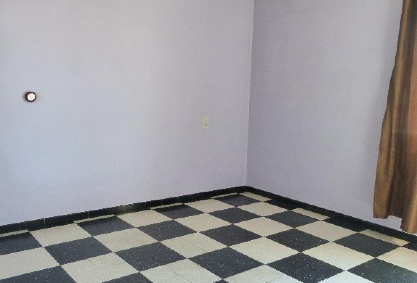 A vendre Beziers 340614523 Belon immobilier