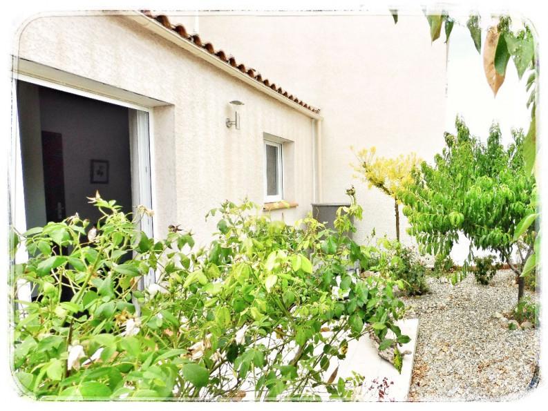 A vendre Thezan Les Beziers 340614543 Agence calvet