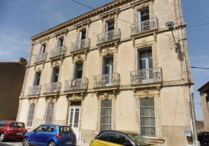 For sale Lespignan 340614556 Ag immobilier