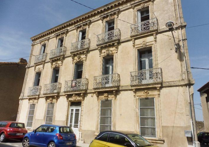 For sale Lespignan 340614556 Belon immobilier