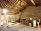 A vendre Lespignan 340614556 Agence calvet