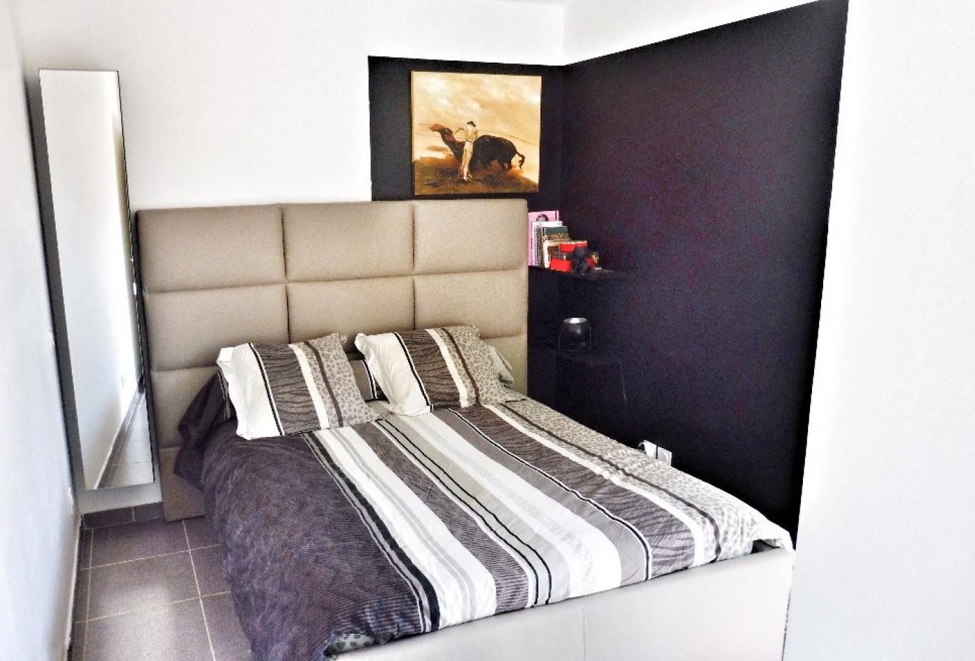 A vendre Beziers 340614558 Belon immobilier
