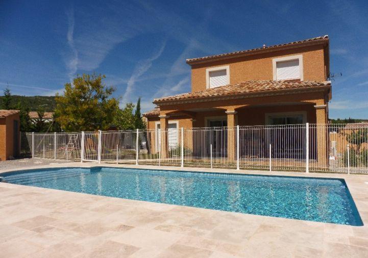 A vendre Causses Et Veyran 340614563 Signoret immobilier