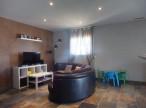 A vendre Causses Et Veyran 340614563 Belon immobilier