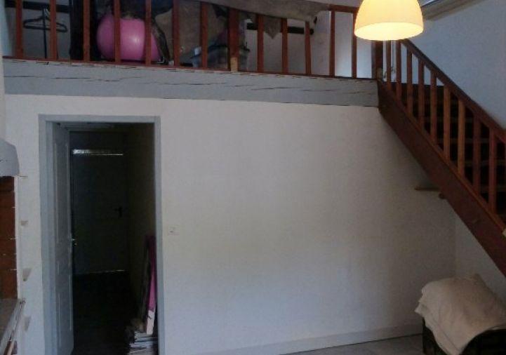 A vendre Colombiers 340614565 Agence calvet