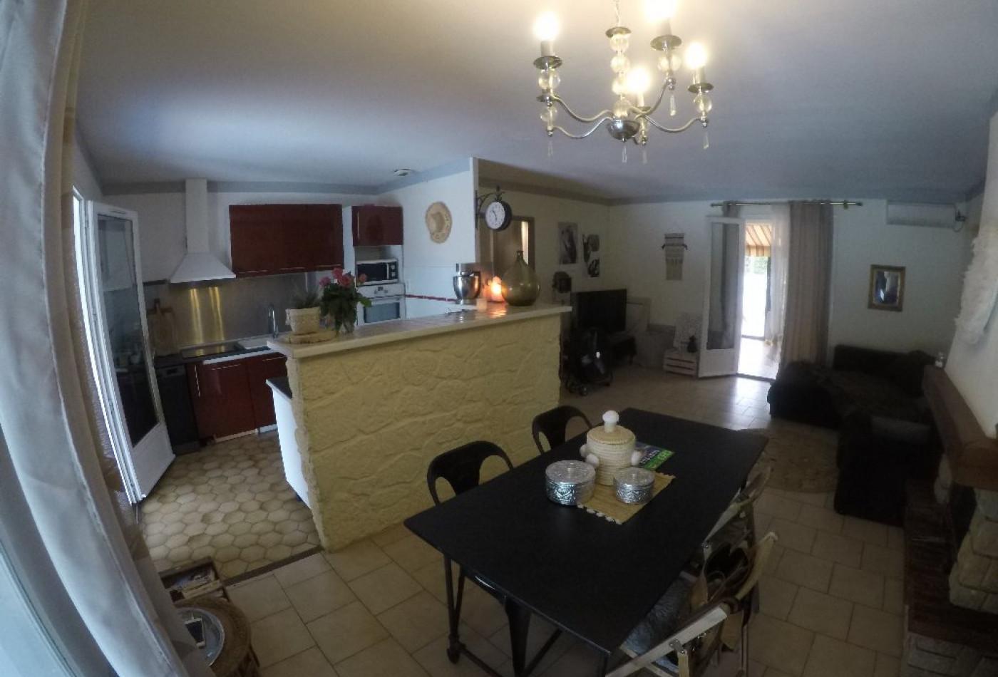 A vendre Colombiers 340614565 Belon immobilier