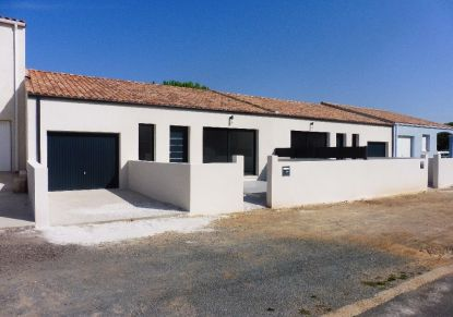 A vendre Lignan Sur Orb 340614571 Moerland immobilier