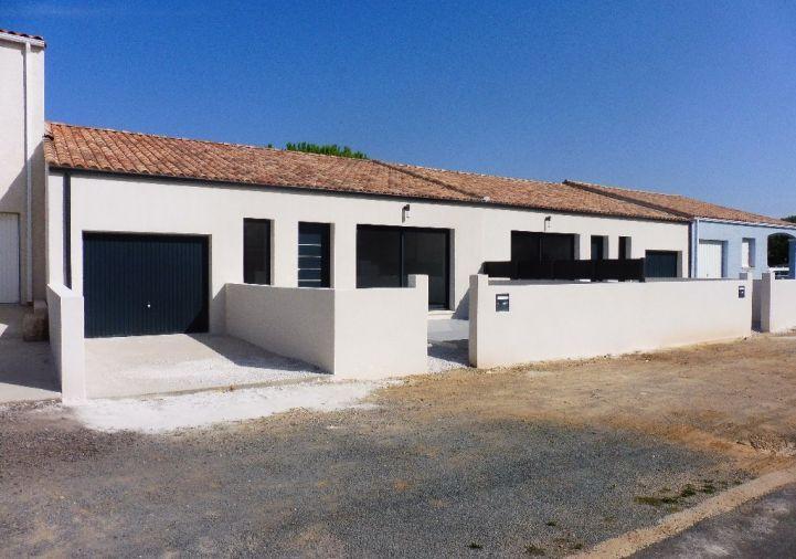 A vendre Lignan Sur Orb 340614571 Comptoir de l'immobilier