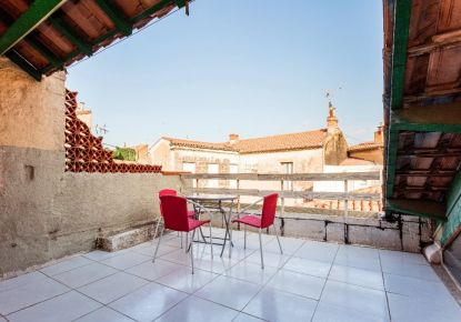 A vendre Beziers 340614588 Ag immobilier