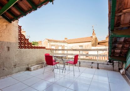 A vendre Beziers 340614588 Moerland immobilier