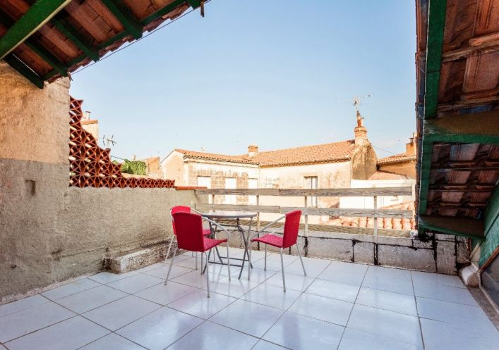 For sale Beziers 340614588 Belon immobilier