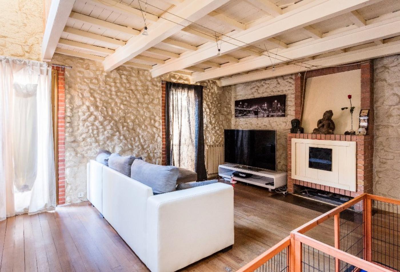 A vendre Beziers 340614588 Belon immobilier