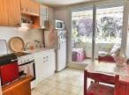 A vendre Beziers 340614590 Belon immobilier